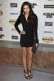 http://img139.imagevenue.com/loc84/th_45172_nina_dobrev_spike_tvs_scream_2010_awards_014_122_84lo.JPG
