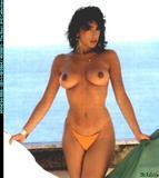Sabrina Salerno (click Here) Foto 254 (Сабрина Салерно (щелкните здесь) Фото 254)
