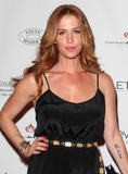 Поппи Монтгомери, фото 329. Poppy Montgomery 6th Annual Pink Party at Drai's at the W Hollywood on September 25, 2010 in Hollywood, California, foto 329