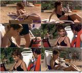 "Sandra Bullock sexy! - Sandra Bullock in ' the net' very sexy! Foto 319 ( - Сандра Баллок в ""чистой"" очень сексуально! Фото 319)"