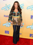 Layla Kayleigh @ MTV American Mall Premiere x 8 MQ