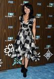 Lisa Edelstein Fox Winter Party Foto 107 (���� ��������� Fox ������ ��� ���� 107)